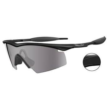 oakley safety glasses z87