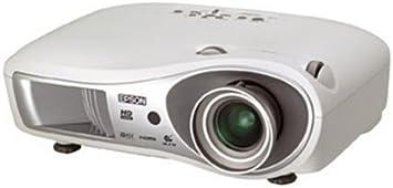 Epson EMP-TW680 - Proyector (1600 lúmenes ANSI, LCD, 1280 x ...