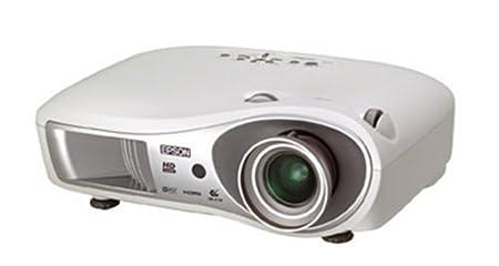 Epson EMP-TW680 - Proyector (1600 lúmenes ANSI, LCD, 1280 x 720 ...