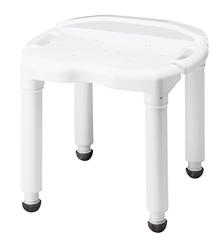 Carex Universal Bath Bench price