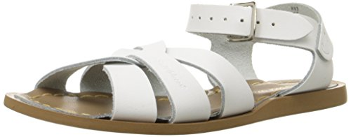salt-water-sandals-by-hoy-shoe-original-sandal-toddler-little-kid-big-kid-womens-white-2-m-us-little
