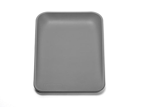 Leander Matty Changing Mat (Soft Grey)