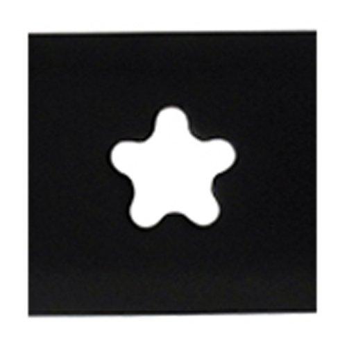 Hoja para cortacésped compatible con abonadora adaptable AYP ...