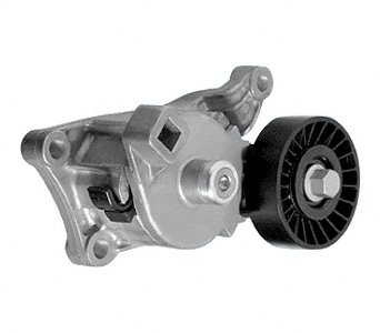 Dayco 89203 Automatic Belt Tensioner