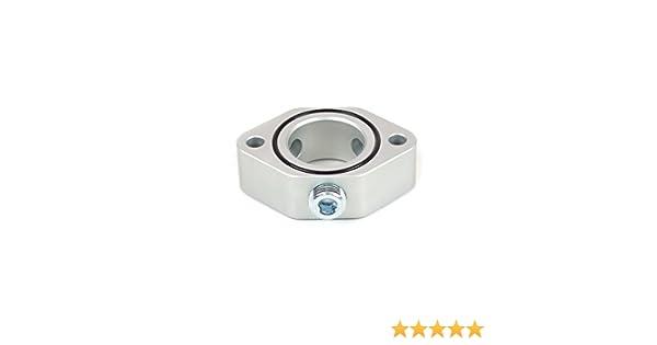 CARB Compliant bo0899408.5808 Bosal 089-9408 Catalytic Converter