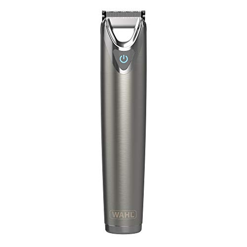 Wahl Beard and Stubble Trimmer