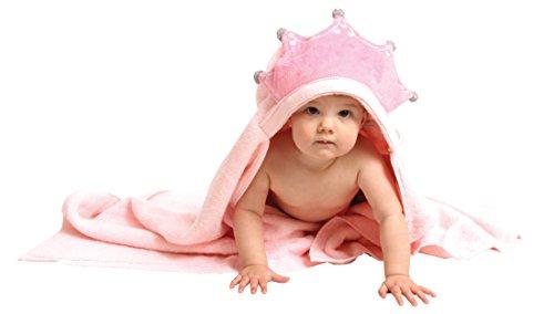 AM PM Kids! Tubby, Princess