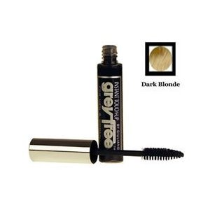 Dreamlook Greyfree-Temporary Instant Hair Color Touch-Up-Blond foncé
