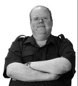 Steve Holzner
