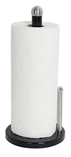 paper towel holder upright - 6