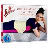 Flamingo - Orthopaedic Heat Belt - Extra Large