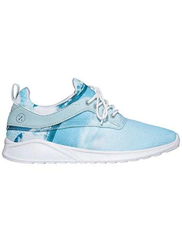 Lyte Da Sneakers Unisex Sr Globe Adulto Roam Islanda 7fwqn5