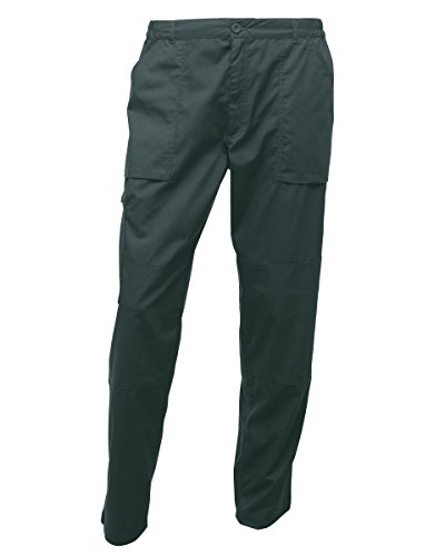 Homme Ltd Pantalon Green Ltd Homme Pantalon Ltd Green Absab Absab Absab Homme Pantalon Green Absab CwU5gxqg