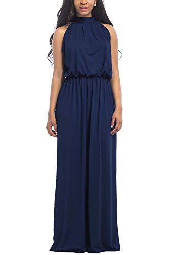 ebay plus size clothes - 2