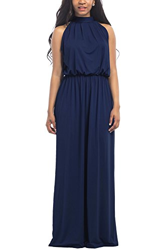 ebay maxi dress - 2