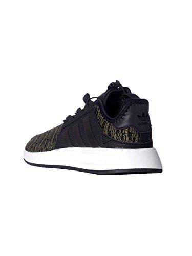 Adidas Sneaker X_plr C BB2622