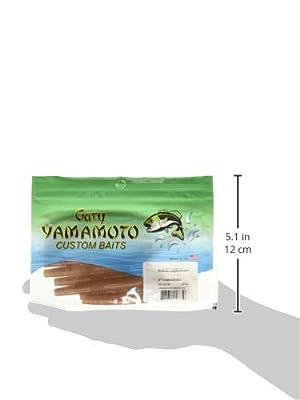 Yamamoto Senko Bait by South Bend Sporting Goods