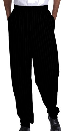 edwards-garment-traditional-baggy-elastic-waist-chef-pant-black-xxxx-large