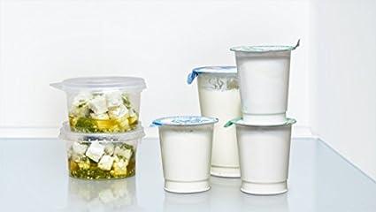 Bosch Kühlschrank Nach Transport Einschalten : Bosch ksv vw serie kühlschrank a kühlen l weiß