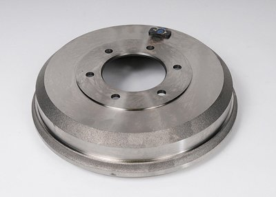 General Motors 15230627, Brake Drum by General Motors