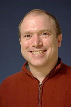 Glenn Fleishman