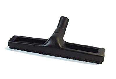 Generic 1 & 1/4 INCH DELUXE FLOOR BRUSH
