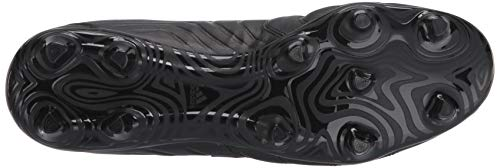 adidas Men's Copa 20.3 Firm Ground Boots Soccer Shoe 4