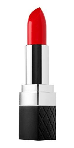 bella-pierre-lipstick-ruby-01-ounce