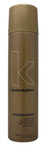 (Kevin Murphy Session Strong Hold Finishing Spray, 10 Ounce)