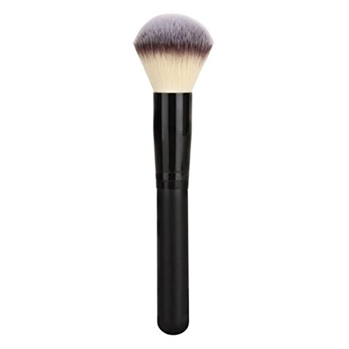 Xinan Make-up Pinsel Set Foundation Puderpinsel