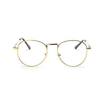 7d2a3fc02a8c BranXin - Luxury Metal Full Rim Glasses For Women Reading Glasses Men  Glasses Female Sunglasses Lens