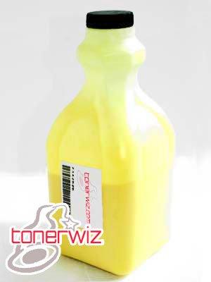 Phaser 7750 Yellow Toner Refill - 1