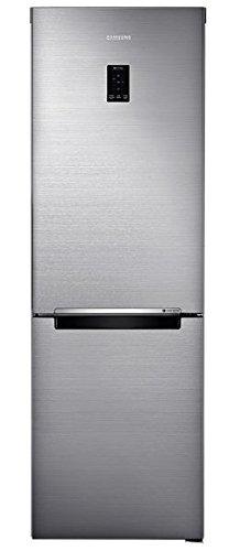 Samsung RB33J3219SS nevera y congelador Independiente Acero ...