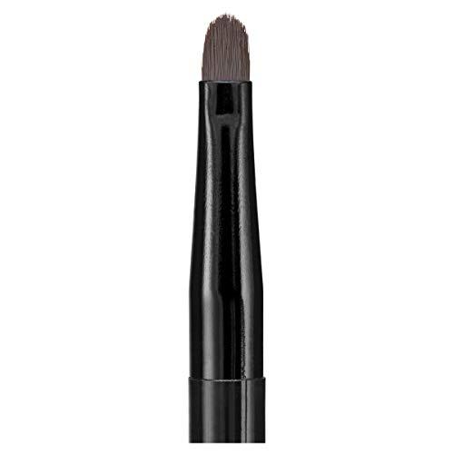 Maybelline New York Makeup Eyestudio Lasting Drama Gel Eye Liner, Blackest Black, Waterproof, 0.106 Ounce,Pack of 1