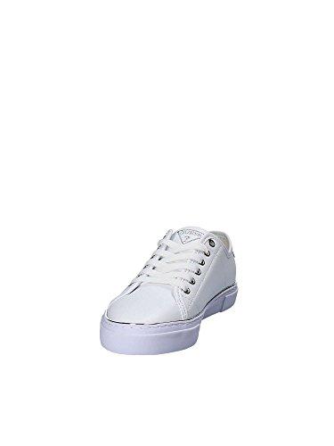 Guess Flgod3-ele12 - Zapatillas de Material Sintético para mujer