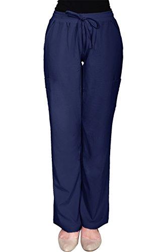 uniforms advantage scrubs - 7