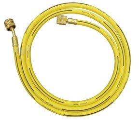 ATD Tools 36783 Yellow 72