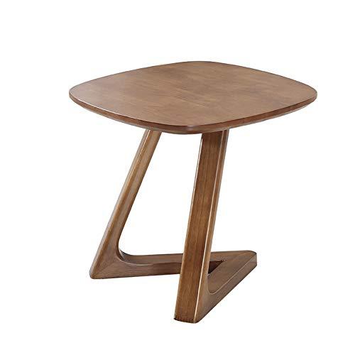 Amazon.com: Mesa auxiliar en forma de V, patas de mesa ...
