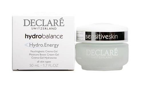Declare Skin Care