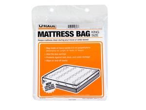 uhaul-mattress-bag-protector-king-96-x-78-x-10