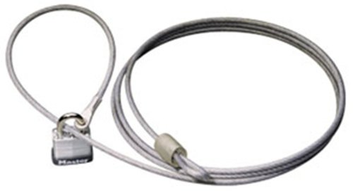 Master Lock 715DAT Cover Cable