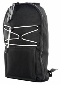CD1001-1000 Joey Enteral Pump Backpack 1,000 ML.