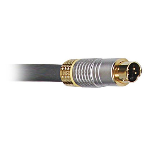 S-video Cable by Philips