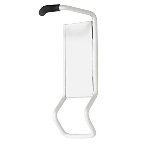 Racor -B-1R Solo Vertical Bike Rack -Wall ()