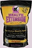 Cheap Health Extension Original Dry Dog Food 30lb