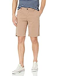 Men's The Griffin Tailored Short