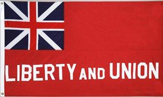 Taunton Flag Nylon 3 ft. x 5 ft.
