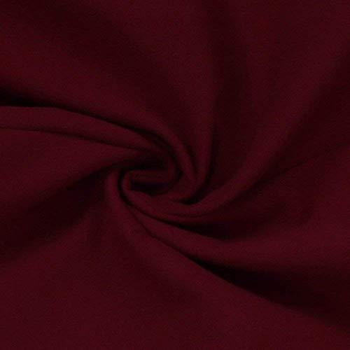 Unicolor Moda Elegantes Manga Solapa Con Winered Otoño Larga Outerwear Cinturón Chaquetas Mujeres Gabardina Battercake De Abrigos Casuales Primavera Casual Slim Mujer Cómodo Fit qtRPnE