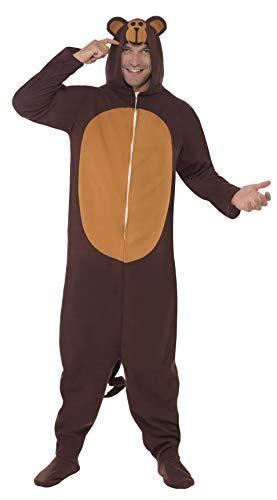 Scary Winged Monkey Costumes Xxl - Smiffys Monkey