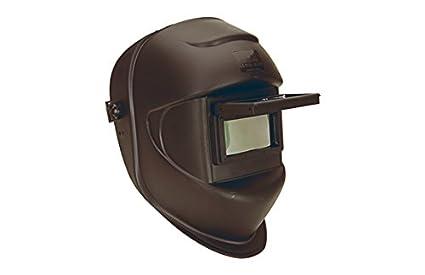 Climax M112397 - Pantalla para soldar 405 cpa